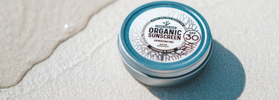 Arubalife Organics