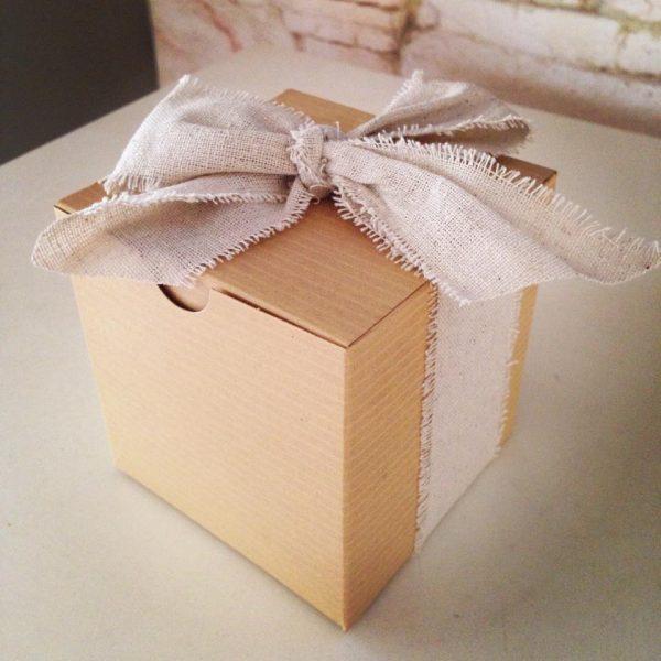 gift_set
