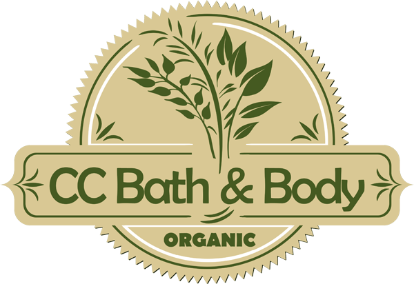 CC Bath & Body
