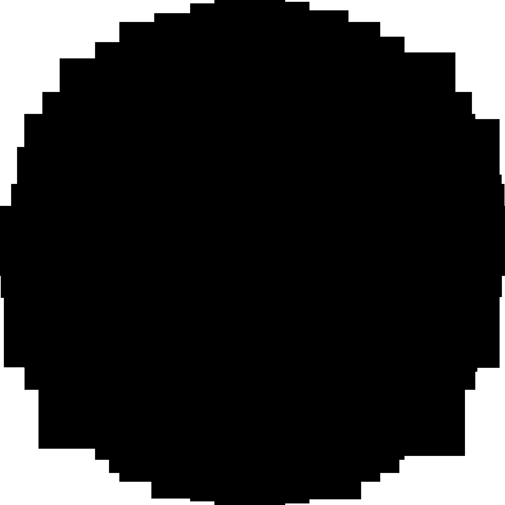 Cirkel Aruba