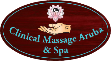 Clinical Massage & Spa