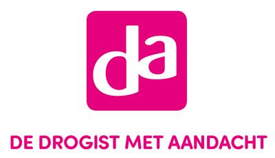 DA Drogist Aruba